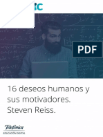 MOD1_16 deseos humanos y sus motivadores. Steven Reiss..pdf