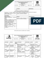 IN-CP-01 INVESTIGACI+ôN 23-07-2015.pdf
