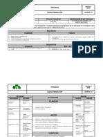 IN-CP-01 INVESTIGACI23-07-2015