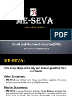 ME-SEVA