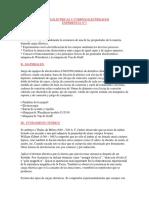 informe-1-Laboratorio-Fisica-3.docx