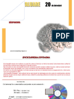 Anatomia.Omului-Atlas.multimedia.Ed.Syntagma.pdf