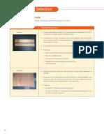 Door Material