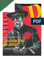 elcomercio_2015-01-25__01.pdf