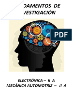 FUNDAMENTOS  DE INVESTIGACIÓN.docx