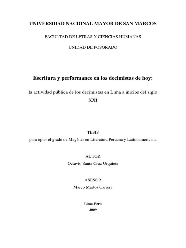 Sobre decimas en el peru.pdf