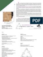 Folleto-los-caminos-del-reciclaje-marzo-2011.pdf