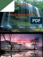 2005 04 06 Fatima Agua Usos