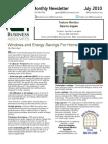 July Online Version-PDF