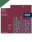 brochure-2017-download-100.pdf