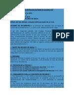 248125707-Modelo-de-Recurso-de-Queja-en-Proceso-Civil.docx