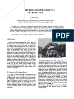 architecture and analysis.pdf