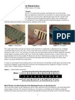 Bending Notes on the Harmonica.pdf