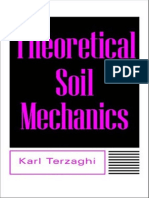 karl_terzaghi_theoretical_soil_mechanicsbookfi-org.pdf