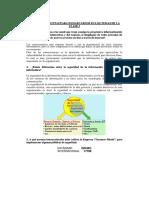 respuesta clase 2.pdf