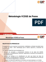 Curso Vcd en Plantilla