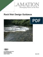 RockWeirDesignGuidance_final_ADAcompliant_031716.pdf