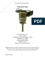 Technical%20Release%20TYPE%20841A.pdf