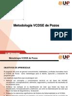 CURSO VCD EN PLANTILLA.pdf