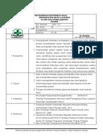 9.4.4.Ep1b.sop Penyampai Informasi Hasil Pmkp