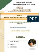 3.- ASPECTOS TECNICOS.pptx