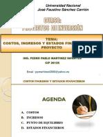 5.- COSTOS E INGRESOS (1).pptx