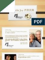 Double Joy Proposal.pptx
