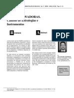 228-622-1-PB.pdf