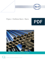 STAINLESS_STEEL_TUBES.pdf