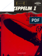 (Guitar Songbook) Led Zeppelin - 1.pdf