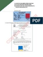 (SSC BKN) CONTOH_DOKUMEN_PERSYARATAN.pdf