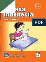Bahasa_Indonesia_Kelas_5_Sri_Rahayu_Yanti_Sri_Rahayu_2009.pdf