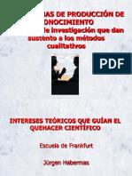 Paradigmas de producción de conocimientos.pdf