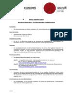 InfoRegDeutschkurs (2)