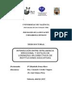Tesis Elizabeth Evans 12-2-2015 IE.doc