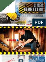 Catalogo Linea Ferretera.pdf