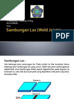 cs_weld-joints.pptx