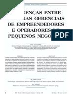 Filion- Diferenças entre Sistemas Gerenciais de Empreendedores e Operadores de PN.pdf