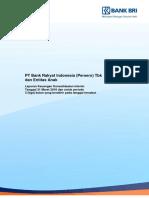 582353-LaporangKeuanganBRIMaret2016.pdf