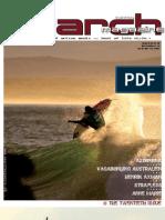 Searchmagazine August 2010 #3 Surfing