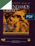 aprendamos-griego-flet.pdf
