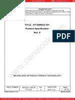 Panel_BOE_HT190WG3-101_0