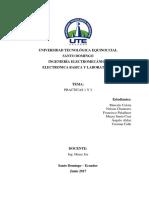 Practica 2 - Final Imprimir