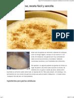 Gachas andaluzas, receta fácil y sencilla.pdf