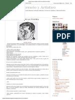 Ecuador Literario y Artístico_ Cuento de José de La Cuadra