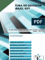 EDT.pptx