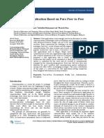 jcssp.2015.723.729.pdf