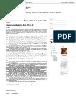 PNB vs Sta Maria.pdf