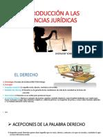DIAPOSITIVAS-INTROD. A LAS CIENCIAS JURIDICAS (4).pptx