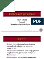 GO-MADE-Sem6-Planificacion_JIT.ppt